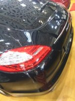 Dijual Porsche Panamera Tahun 2012 (IMG_20180728_101421.jpg)