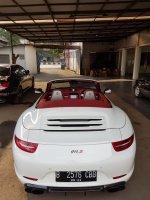Porsche Carrera S 911 Cabriolet jarang ada (IMG-20181201-WA0034.jpg)