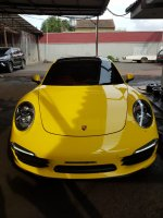 Porsche carrera 911 Antik jarang ada (IMG-20181201-WA0047.jpg)