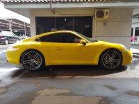 Porsche carrera 911 Antik jarang ada (IMG-20181201-WA0048.jpg)