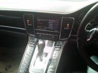 Porsche Panamera Tahun 2012 (IMG_20180131_092540.jpg)