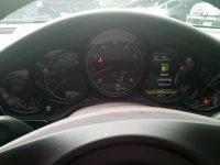 Porsche Panamera Tahun 2012 (IMG_20180131_092547.jpg)