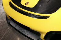911: Porsche GT2 RS - 2018 (PicsArt_01-31-08.45.30.jpg)
