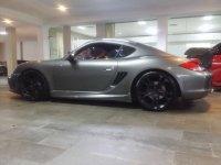 Porsche cayman 2.9 PDK (image.jpeg)