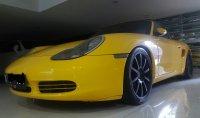 Porsche Boxster S Cabriolet jarang ada (20190730_133051.jpg)