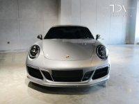 Cayenne: Porsche Carrera T - 2018, KM under 1000, Top Condition (2.jpeg)
