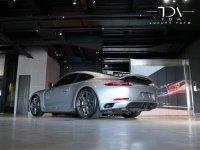 Cayenne: Porsche Carrera T - 2018, KM under 1000, Top Condition (6.jpeg)