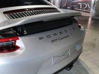 Cayenne: Porsche Carrera T - 2018, KM under 1000, Top Condition (7.jpeg)