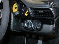 Cayenne: Porsche Carrera T - 2018, KM under 1000, Top Condition (17.jpeg)