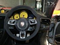 Cayenne: Porsche Carrera T - 2018, KM under 1000, Top Condition (16.jpeg)