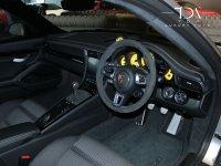 Cayenne: Porsche Carrera T - 2018, KM under 1000, Top Condition (18.jpeg)