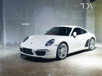 Porsche 911 Carrera S - 2012, Top Condition