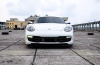 2011 Porsche Cayman 2.9 PDK Terawat Antik tdp 194 jt (PHOTO-2020-03-17-18-19-44.jpg)