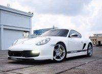 2011 Porsche Cayman 2.9 PDK Terawat Antik tdp 194 jt (PHOTO-2020-03-17-18-19-48.jpg)