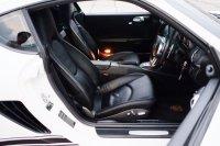 2011 Porsche Cayman 2.9 PDK Terawat Antik tdp 194 jt (PHOTO-2020-03-17-18-19-46 3.jpg)