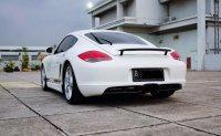 2011 Porsche Cayman 2.9 PDK Terawat Antik tdp 194 jt (PHOTO-2020-03-17-18-19-47 2.jpg)