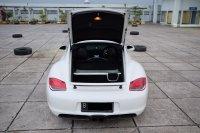 2011 Porsche Cayman 2.9 PDK Terawat Antik tdp 194 jt (PHOTO-2020-03-17-18-19-45.jpg)