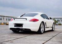 2011 Porsche Cayman 2.9 PDK Terawat Antik tdp 194 jt (PHOTO-2020-03-17-18-19-47 3.jpg)