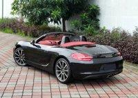 Porsche Boxster 2.7L tahun 2013 (IMG_20200211_170844.jpg)