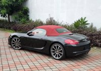 Porsche Boxster 2.7L tahun 2013 (IMG_20200211_170803.jpg)