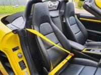 Porsche Boxster 718 tahun 2017 (IMG_20200317_122823.jpg)