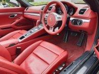 Porsche Boxster 981 tahun 2013 (IMG_20200717_130027_810.jpg)