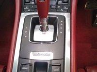 Porsche Boxster 981 tahun 2013 (IMG_20200717_130027_811.jpg)