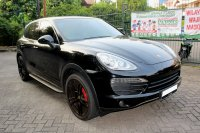 Porsche Cayenne: JUAL CEPAT HARGA FLASH SALE