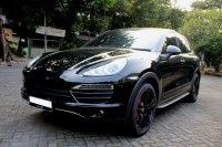 Porsche Cayenne: JUAL CEPAT HARGA FLASH SALE (IMG_1229.JPG)