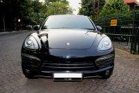 Porsche Cayenne: JUAL CEPAT HARGA FLASH SALE (IMG_1228.JPG)