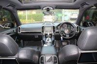 Porsche Cayenne: JUAL CEPAT HARGA FLASH SALE (IMG_1240.JPG)