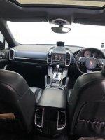 PORSCHE CAYENNE S 4.8L Black HITAM TECHART BodyKiT 2011 (50b1df8d-ea0a-42b5-811e-e0be98155d85.jpg)