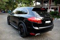 Porsche Cayenne: JUAL HARGA SPESIAL BULAN JULI (IMG_1233.JPG)