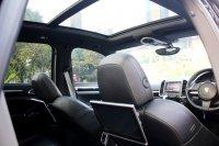 porsche cayenne 3.6 hitam 2012 sangat antik siap pakai (WhatsApp Image 2020-06-27 at 12.31.31.jpeg)