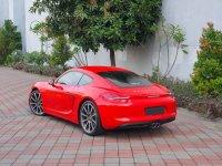 Porsche Cayman 2.7L 981 tahun 2013 (IMG-20200715-WA0073.jpg)