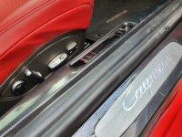 Porsche Cayman 2.7L 981 tahun 2013 (IMG-20200715-WA0059.jpg)