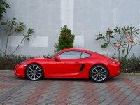 Porsche Cayman 2.7L 981 tahun 2013 (IMG-20200715-WA0069.jpg)