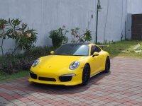 Porsche 911 Carrera tahun 2015 (IMG-20200609-WA0144.jpg)