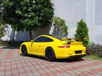 Porsche 911 Carrera tahun 2015 (IMG-20200609-WA0145.jpg)