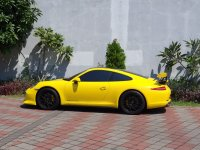 Porsche 911 Carrera tahun 2015 (IMG-20200609-WA0146.jpg)