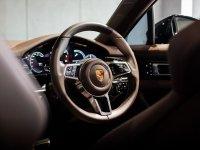 Porsche Panamera 4S - 2018, Top Condition (9.jpeg)