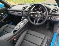 Porsche Boxster 718 2.0L tahun 2018 (IMG_20200822_093201_462.jpg)