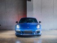 Jual Porsche 911 Carrera 4 GTS - British Legend Edition