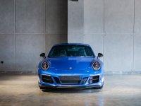 Porsche 911 Carrera 4 GTS - British Legend Edition (2.jpeg)