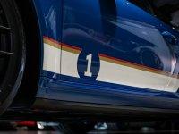 Porsche 911 Carrera 4 GTS - British Legend Edition (6.jpeg)