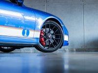 Porsche 911 Carrera 4 GTS - British Legend Edition (5.jpeg)