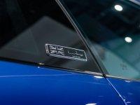 Porsche 911 Carrera 4 GTS - British Legend Edition (7.jpeg)