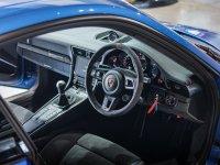 Porsche 911 Carrera 4 GTS - British Legend Edition (12.jpeg)