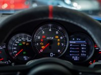 Porsche 911 Carrera 4 GTS - British Legend Edition (13.jpeg)