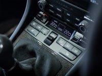 Porsche 911 Carrera 4 GTS - British Legend Edition (19.jpeg)
